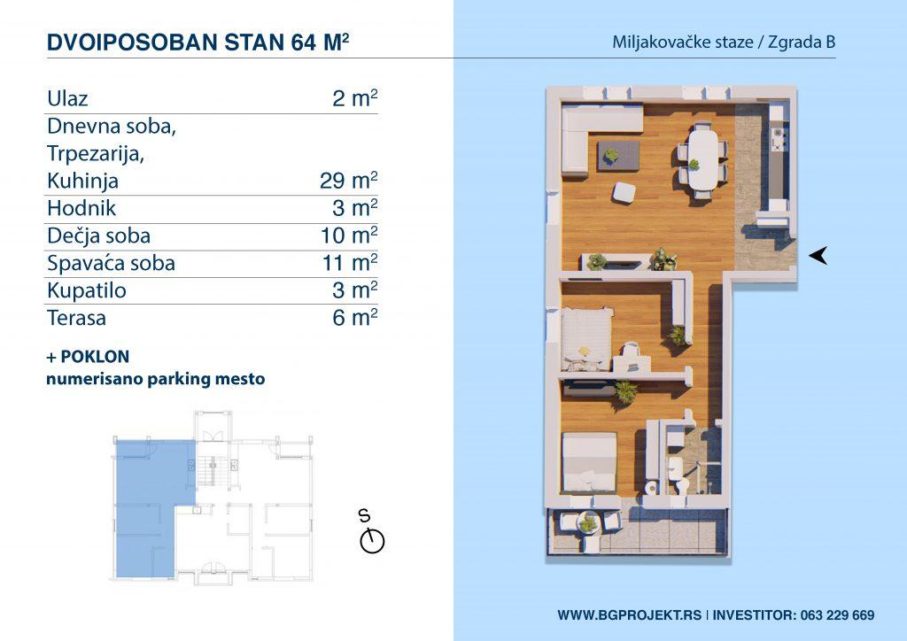 64a-m2-stan-novogradnja-miljakovac